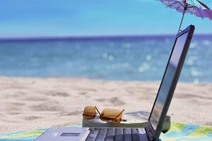 03-the-whole-truth-about-freelancing-under-a-palm-tree.jpg