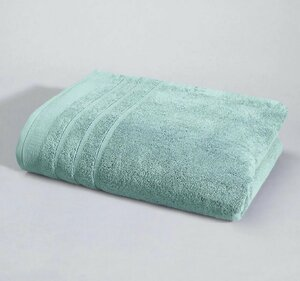 банное полотенце.jpg