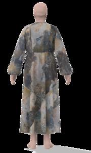 Платье из батиста с рукавами летучая мышь4.png