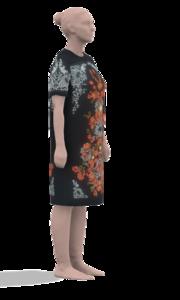 Платье из купона на скане1.png