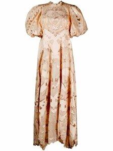 Платье №7.jpg