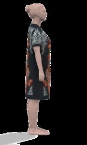 Платье из купона на скане2.png