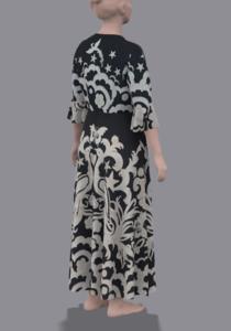 Платье расклешённое из купона2_(1).png