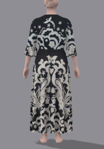 Платье расклешённое из купона3_(1).png
