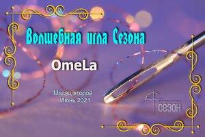 Диплом OmeLa.jpg