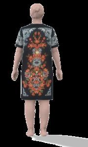 Платье из купона на скане3.png
