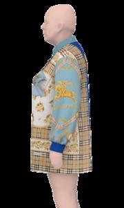 Блуза из фирменного купона бредбери2.png