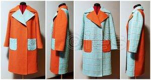 Пальто 2.jpg