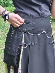 Оля юбка стимпанк 11.jpg