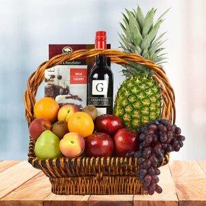 Orchard_Estates_Wine_Gift_Basket_1400x.jpg.784ff60f984fcb25378c652c16a69684.thumb.jpg.246182dd0672d2cedcac81f3dc9ec4ea.jpg