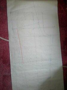 Photo0258.jpg.8b558d33c0aa3f0d4b8ac50fa68f880c.thumb.jpg.fc1ccd14668e2f1e3f05c28777d5ccc1.jpg