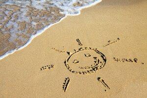 beach-sea-coast-water-sand-ocean-sun-shore-wave-footprint-line-symbol-soil-material-circle-background-shape-1159446.jpg