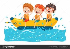 depositphotos_385370370-stock-illustration-children-having-fun-banana-boat.thumb.jpg.bbeef8392daa3c605170a7f745bfa408.jpg