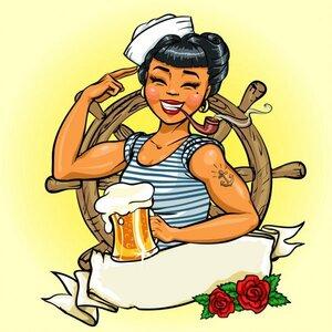 depositphotos_43417857-stock-illustration-sailor-girl.thumb.jpg.6796d7cc4a6b9c22ae9c46d37d4e65e7.jpg