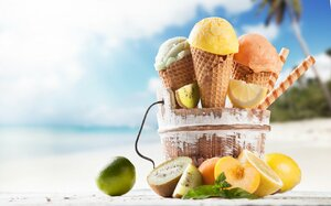 ice-cream-sweet-dessert-3799.jpg