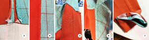 ies-orange_cage_coat_seams.thumb.jpg.d493c117796dd88573397cceede2bcec.jpg