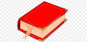 kisspng-book-clip-art-love-5abb7a9c71ba48.1476219115222360604658.jpg.ec769c046d84a0ffe5351e9b76cb6b3b.thumb.jpg.62be0d393c19feb763d975bf021632e8.jpg