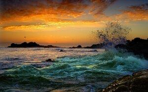 landscape-sunset-sea-bay-water-rock-nature-shore-sky-clouds-beach-sunrise-evening-morning-coast-hori-n-ocean-wave-afterglow-body-of-water-wind-wave-132338.thumb.jpg.0e0215abc5634aec01e8f0cfe94da70a.jpg