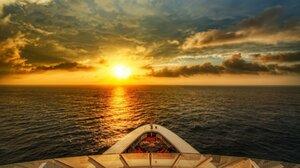ocean.thumb.jpg.c46d101f0361cd95c521bcb9ebee0577.jpg