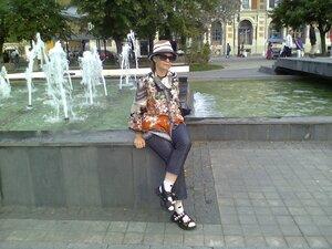 1549131300_1612.thumb.jpg.fc19f0e9e1d0c1f59072a29c1f6466ac.jpg