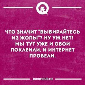 582704422_09.thumb.jpg.9c9d26c02cc9510c811a0c7fbca7b645.jpg