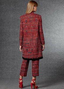 tweed kostum1b.jpg