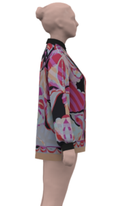 Блуза из шифона2.png