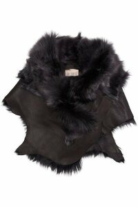 fur10 shearling.jpg