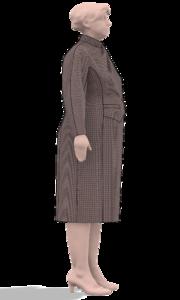 Платье с цельнокроеными рукавами2.png