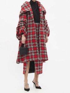 tweed56 opera coat.jpg