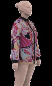 Блуза из шифона1.png