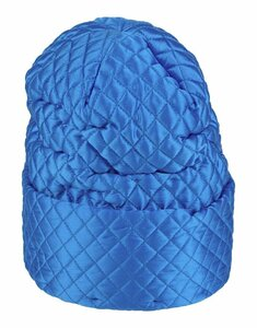 hat95 quilted pucci.jpg