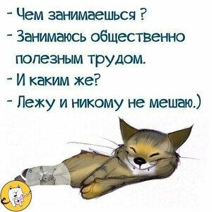 ByiF9dxZCmc.thumb.jpg.7a0c20c861ef3c879b3efb08d1d3cd75.jpg