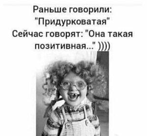 bhiohbloju.thumb.jpg.7a2a01ae1b10ea519ae9330174f30159.jpg
