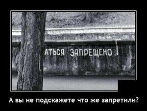 post-1622989478.jpg