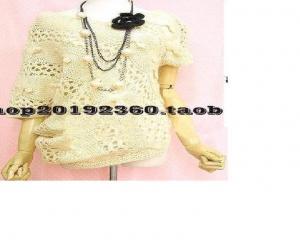 post-10314-1303895395_thumb.jpg