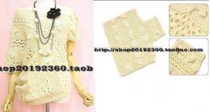 post-10314-1303851739_thumb.jpg