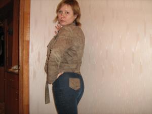 post-10492-1264952333_thumb.jpg