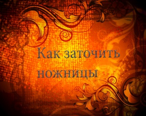post-10683-1455701554_thumb.jpg