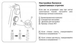 post-1069-1200058445_thumb.jpg