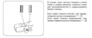 post-1069-1200058741_thumb.jpg