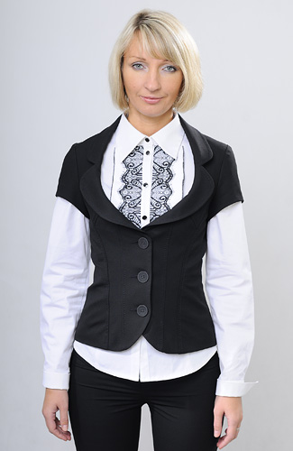 белорусский трикотаж г. пинск каталог одежды