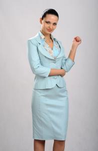 Женская одежда для Sims 4 - Страница 366
