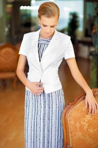 Женская Одежда Ла Белле