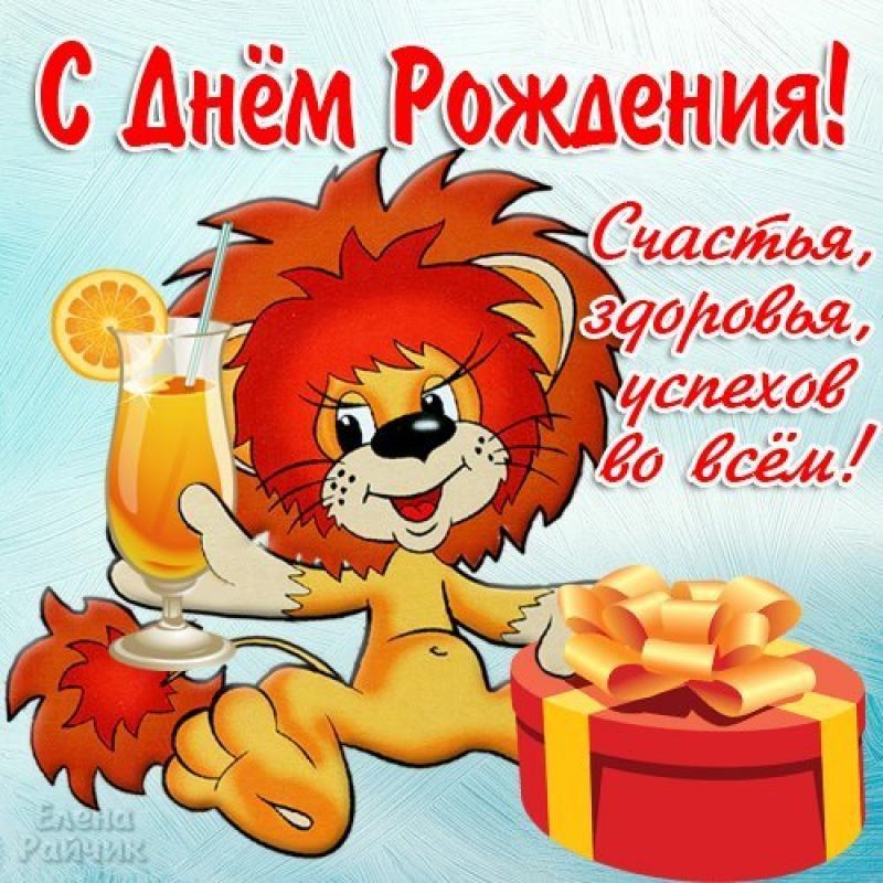 https://club.season.ru/uploads/post/11379/146/post-11379-1460963146.jpg