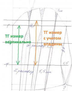 post-11379-1454072165_thumb.jpg