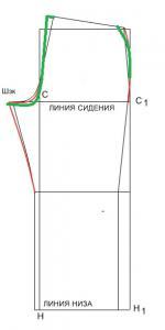 post-11379-1449243945_thumb.jpg