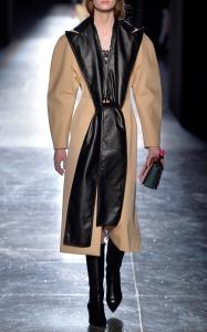 large_christopher_kane_neutral_cotton_canvas_coat.jpg