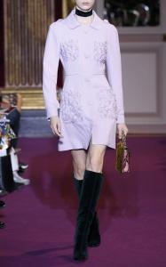 large_andrew_gn_purple_floral_pocket_coat.jpg