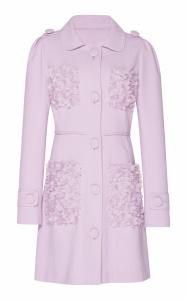 large_andrew_gn_purple_floral_pocket_coat__1_.jpg
